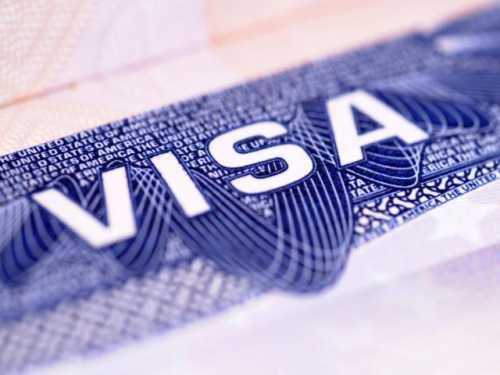 получение и оформление визы в испанию самостоятельно через визовый центр: список документов в 2019 году