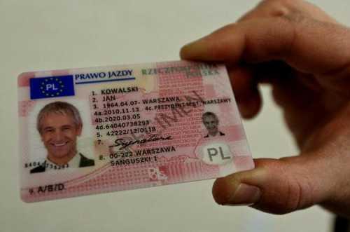 виза в сша для белорусов в 2019 году: как получить туристическую и рабочую американскую визу в минске