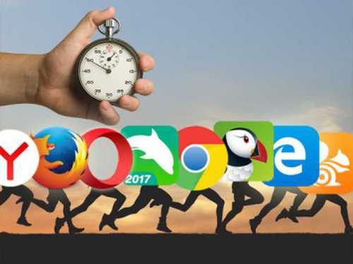 8 браузеров для android, которые позаботятся о вашей приватности