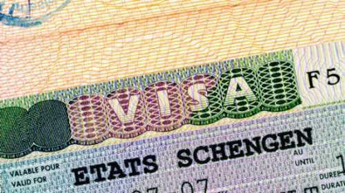 виза в замбию для россиян в 2019 году: стоимость и особенности оформления