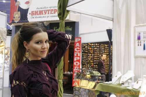 орнелла мути – актриса и винодел с российско