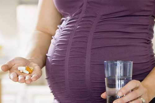 витамины для костей и суставов