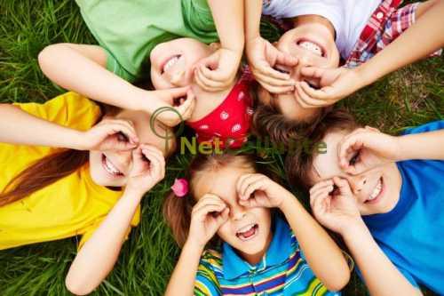 неврозы у детей: профилактика, лечение, симптомы, причины