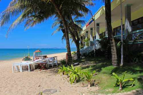 остров наксос греция достопримечательности, курорты, пляжи о наксос
