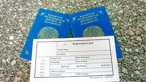регистрация ребёнка по месту жительства: где её можно получить, образец написания заявления в 2019 году